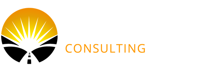 The Eighth Mile Consulting